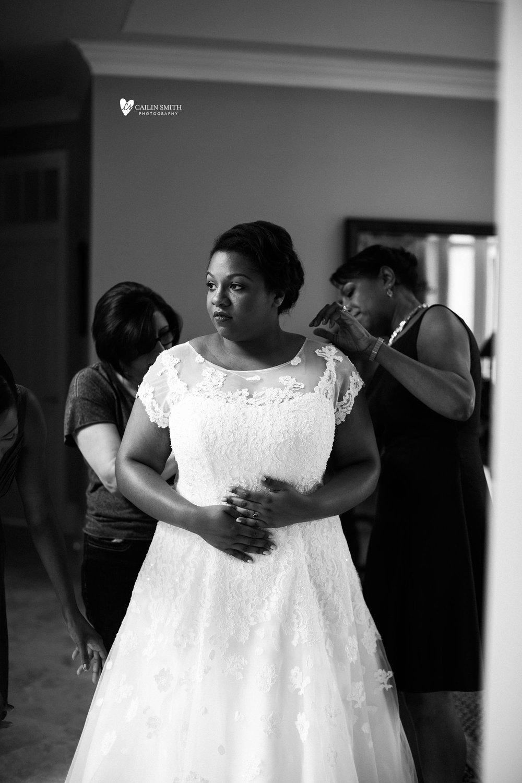Danielle_Dave_One_Ocean_Wedding_Photography_Blog_014.jpg