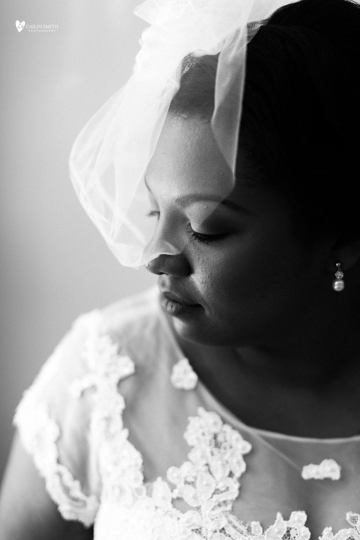 Danielle_Dave_One_Ocean_Wedding_Photography_Blog_017.jpg