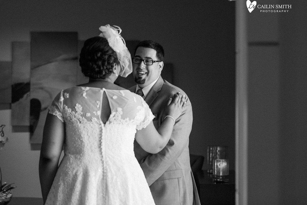 Danielle_Dave_One_Ocean_Wedding_Photography_Blog_024.jpg