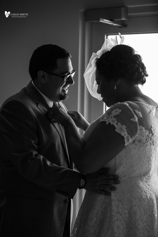 Danielle_Dave_One_Ocean_Wedding_Photography_Blog_026.jpg