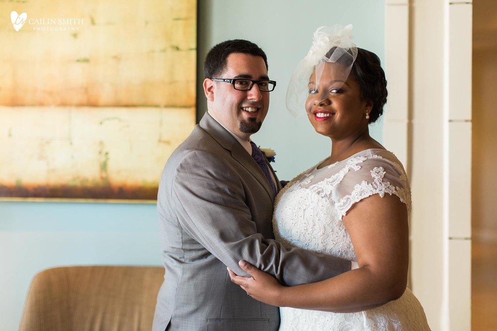 Danielle_Dave_One_Ocean_Wedding_Photography_Blog_027.jpg