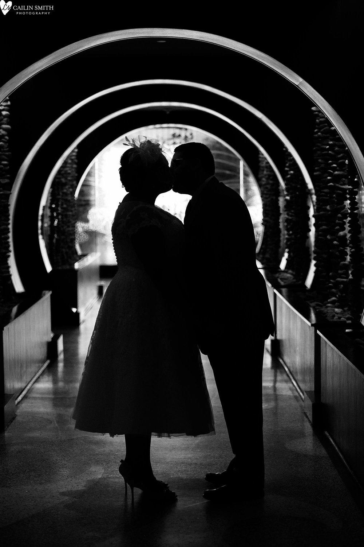 Danielle_Dave_One_Ocean_Wedding_Photography_Blog_031.jpg