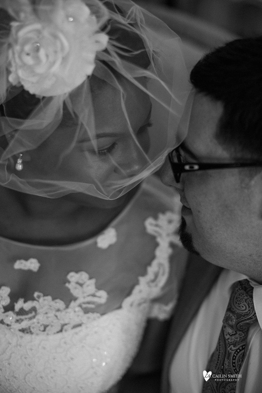 Danielle_Dave_One_Ocean_Wedding_Photography_Blog_034-2.jpg