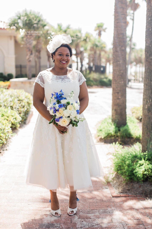 Danielle_Dave_One_Ocean_Wedding_Photography_Blog_040.jpg