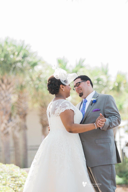 Danielle_Dave_One_Ocean_Wedding_Photography_Blog_041.jpg