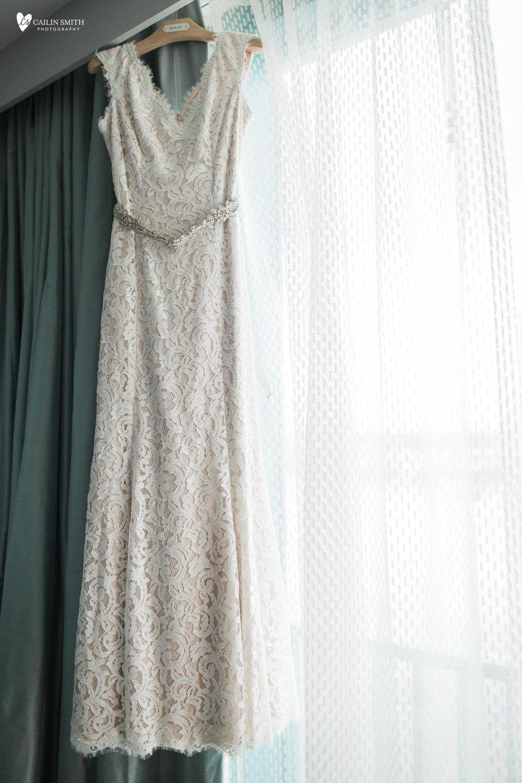 Laura_Bryan_Orsay_Restaurant_Wedding_Blog_001.jpg