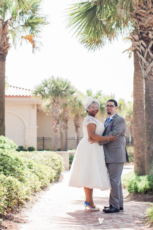 Danielle_Dave_One_Ocean_Wedding_Photography_Blog_045.jpg
