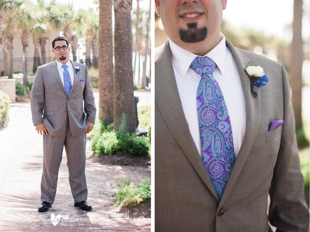 Danielle_Dave_One_Ocean_Wedding_Photography_Blog_047.jpg