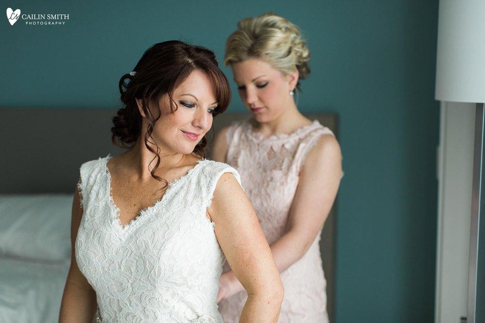 Laura_Bryan_Orsay_Restaurant_Wedding_Blog_007.jpg