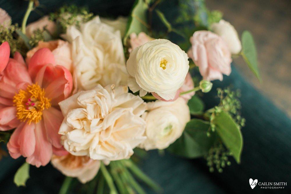 Laura_Bryan_Orsay_Restaurant_Wedding_Blog_013.jpg