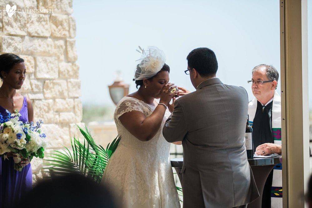 Danielle_Dave_One_Ocean_Wedding_Photography_Blog_055.jpg