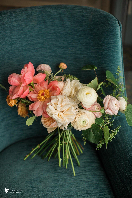 Laura_Bryan_Orsay_Restaurant_Wedding_Blog_012.jpg