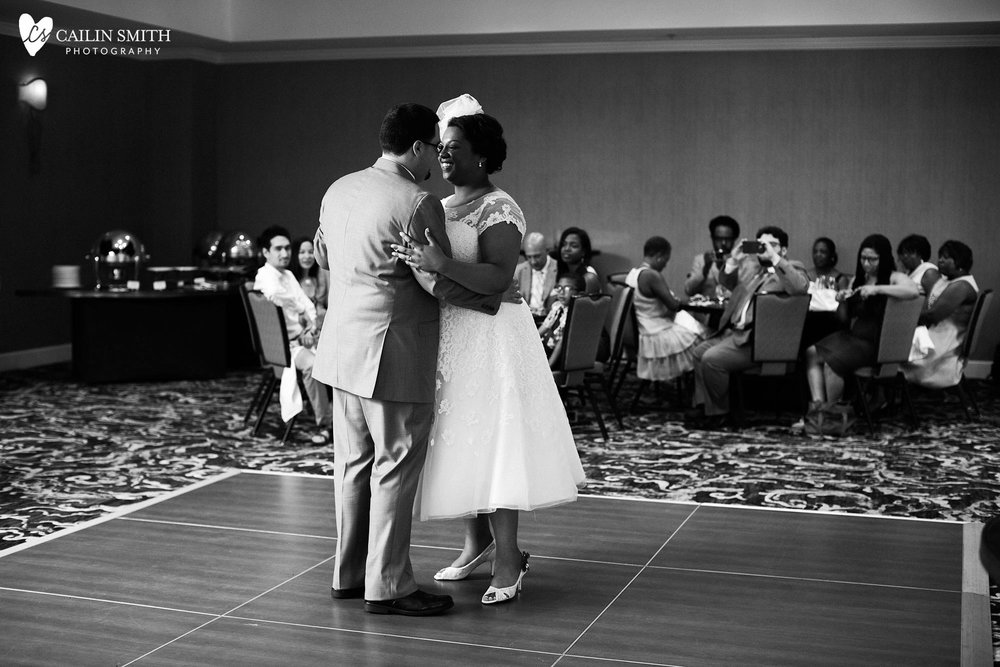 Danielle_Dave_One_Ocean_Wedding_Photography_Blog_057.jpg