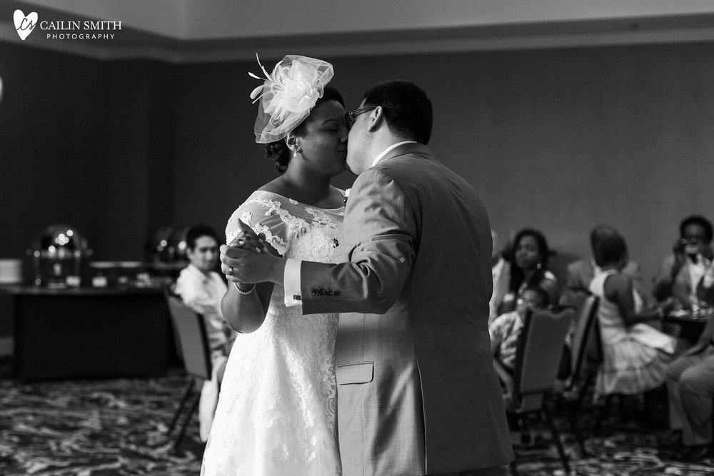 Danielle_Dave_One_Ocean_Wedding_Photography_Blog_059.jpg
