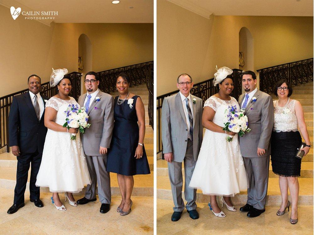 Danielle_Dave_One_Ocean_Wedding_Photography_Blog_062.jpg