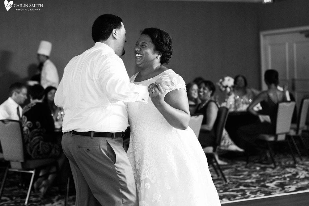Danielle_Dave_One_Ocean_Wedding_Photography_Blog_079.jpg