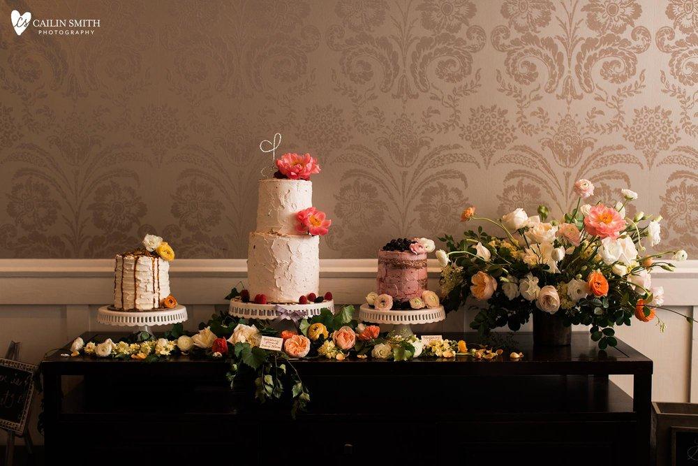 Laura_Bryan_Orsay_Restaurant_Wedding_Blog_036.jpg