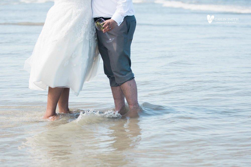 Danielle_Dave_One_Ocean_Wedding_Photography_Blog_088.jpg