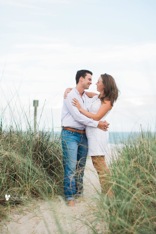 Katie_Patrick_Amelia_Island_Engagement_Photography_007.jpg