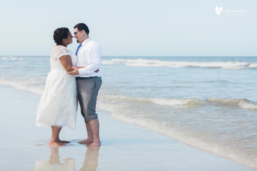 Danielle_Dave_One_Ocean_Wedding_Photography_Blog_089.jpg