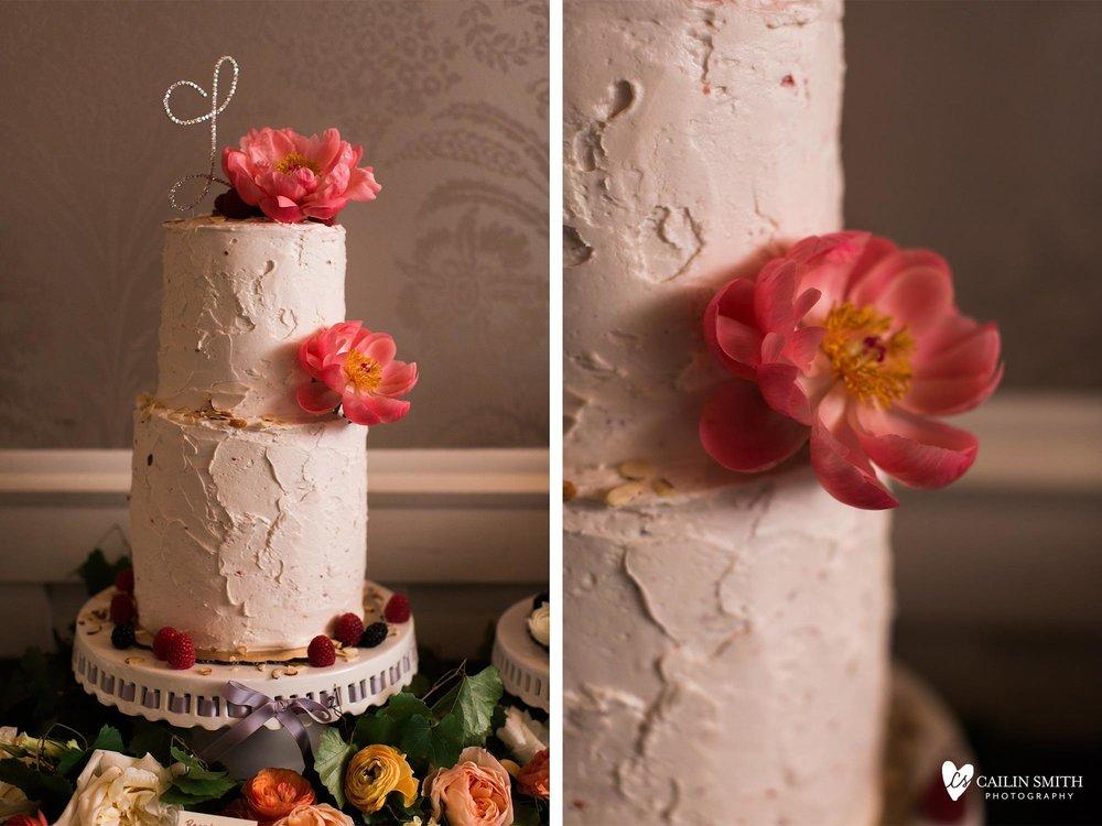 Laura_Bryan_Orsay_Restaurant_Wedding_Blog_037.jpg