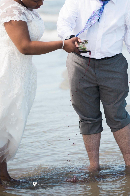 Danielle_Dave_One_Ocean_Wedding_Photography_Blog_087.jpg