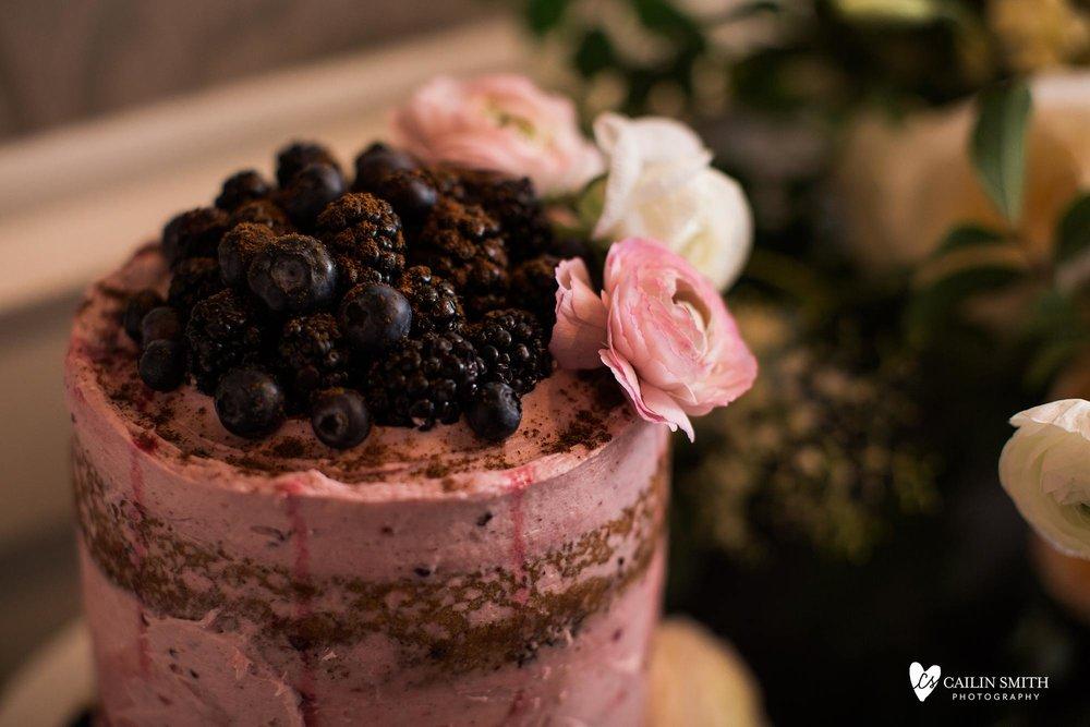 Laura_Bryan_Orsay_Restaurant_Wedding_Blog_040.jpg