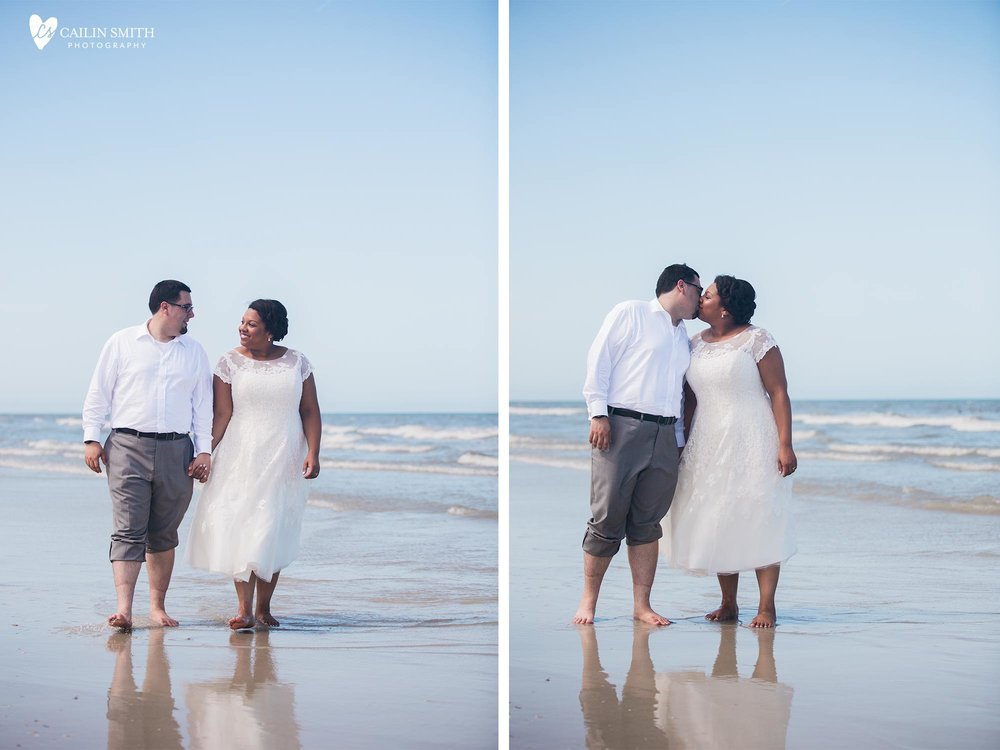 Danielle_Dave_One_Ocean_Wedding_Photography_Blog_094.jpg