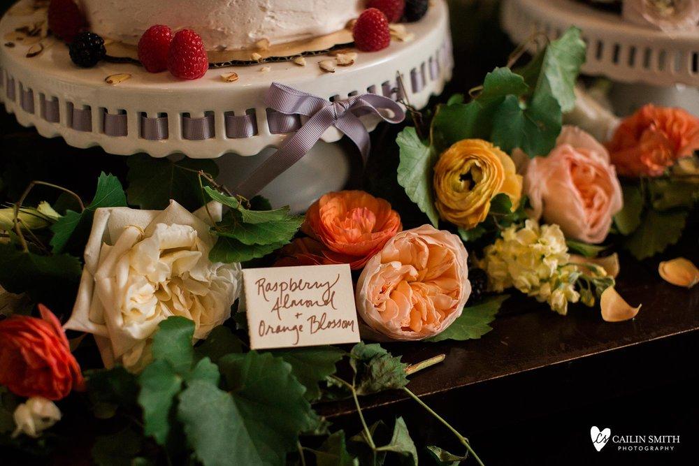 Laura_Bryan_Orsay_Restaurant_Wedding_Blog_041.jpg