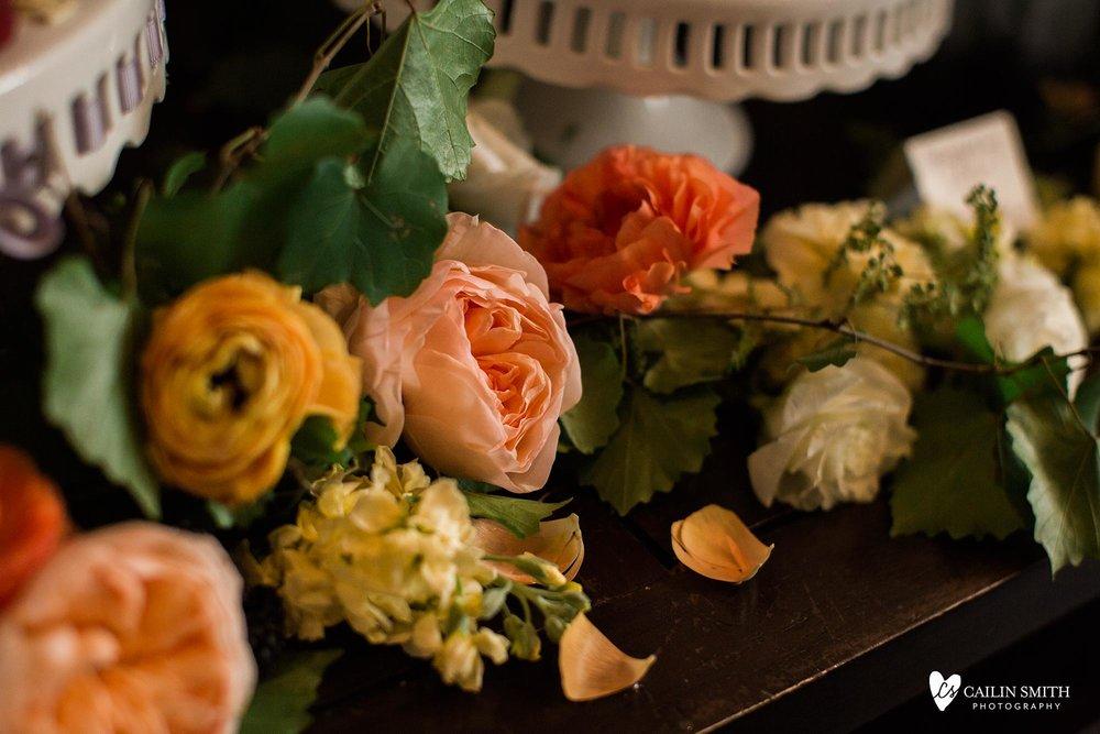 Laura_Bryan_Orsay_Restaurant_Wedding_Blog_042.jpg