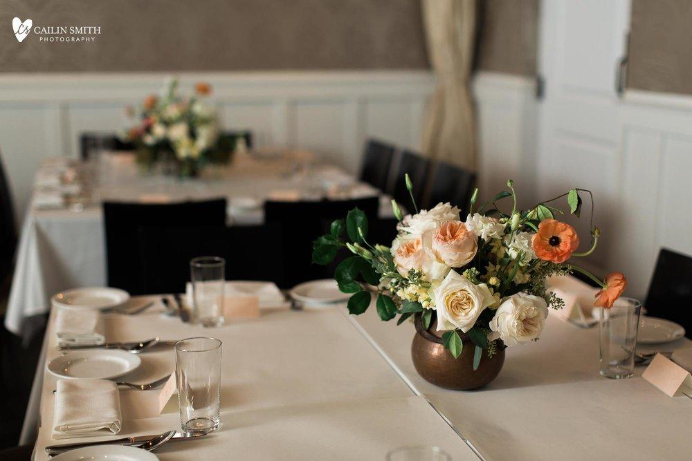 Laura_Bryan_Orsay_Restaurant_Wedding_Blog_044.jpg