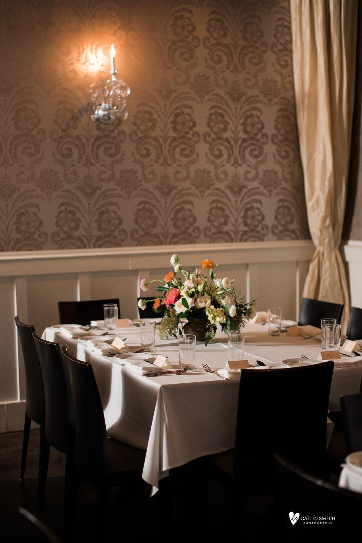 Laura_Bryan_Orsay_Restaurant_Wedding_Blog_043.jpg