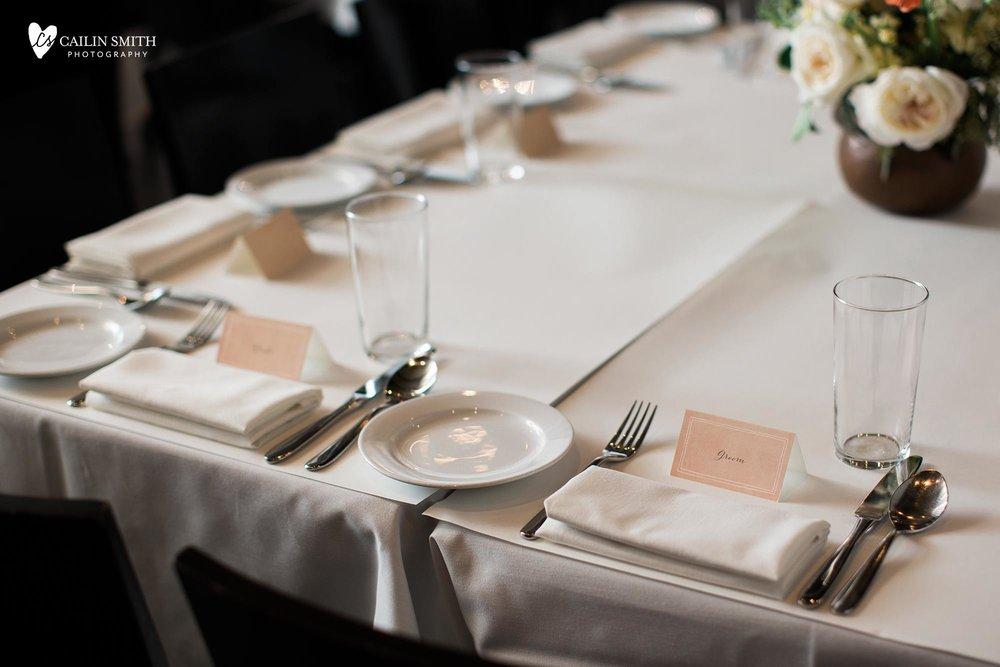 Laura_Bryan_Orsay_Restaurant_Wedding_Blog_045.jpg