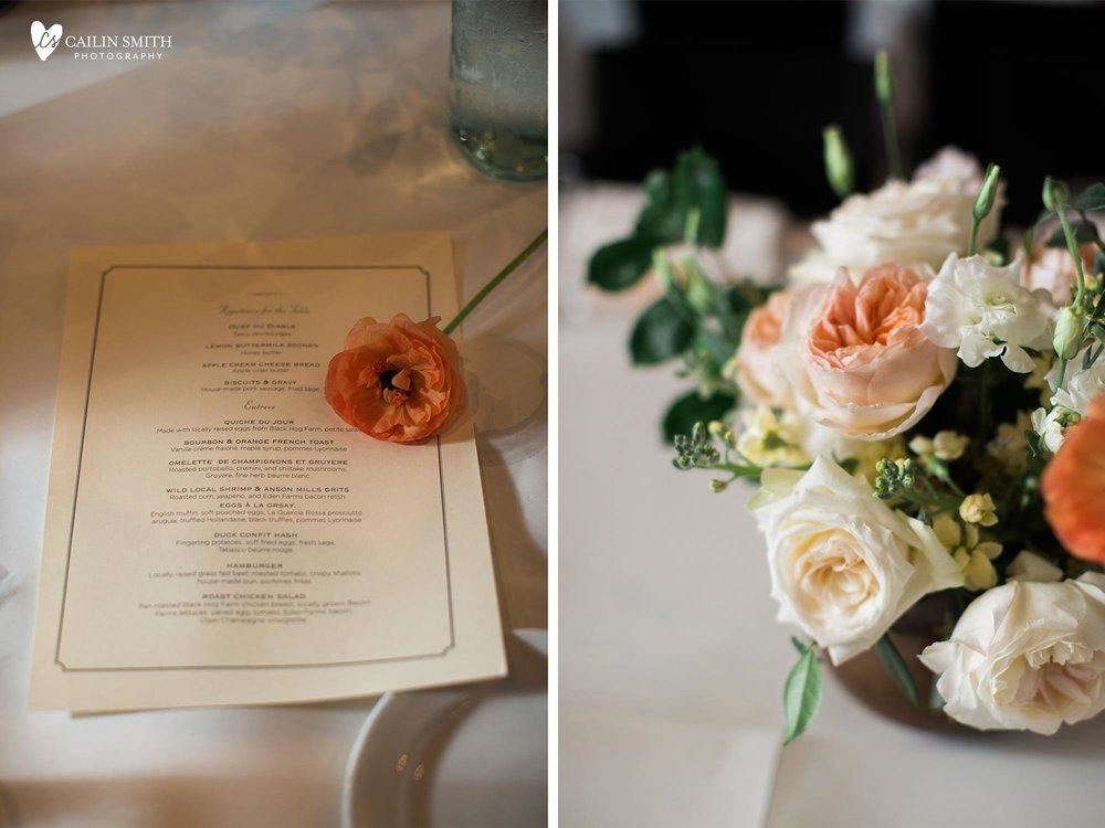 Laura_Bryan_Orsay_Restaurant_Wedding_Blog_046.jpg