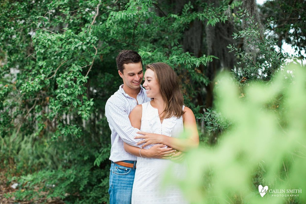 Katie_Patrick_Amelia_Island_Engagement_Photography_015.jpg