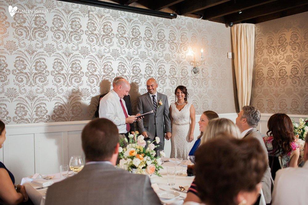 Laura_Bryan_Orsay_Restaurant_Wedding_Blog_050.jpg