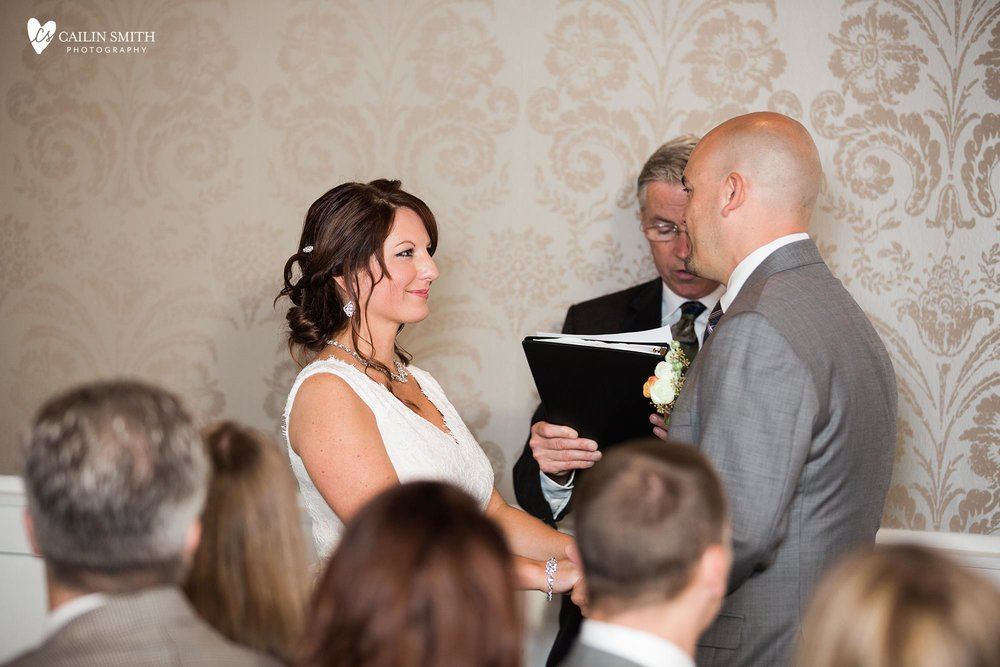 Laura_Bryan_Orsay_Restaurant_Wedding_Blog_052.jpg