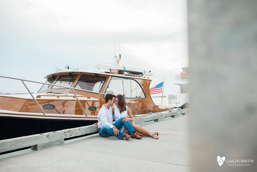 Katie_Patrick_Amelia_Island_Engagement_Photography_018.jpg