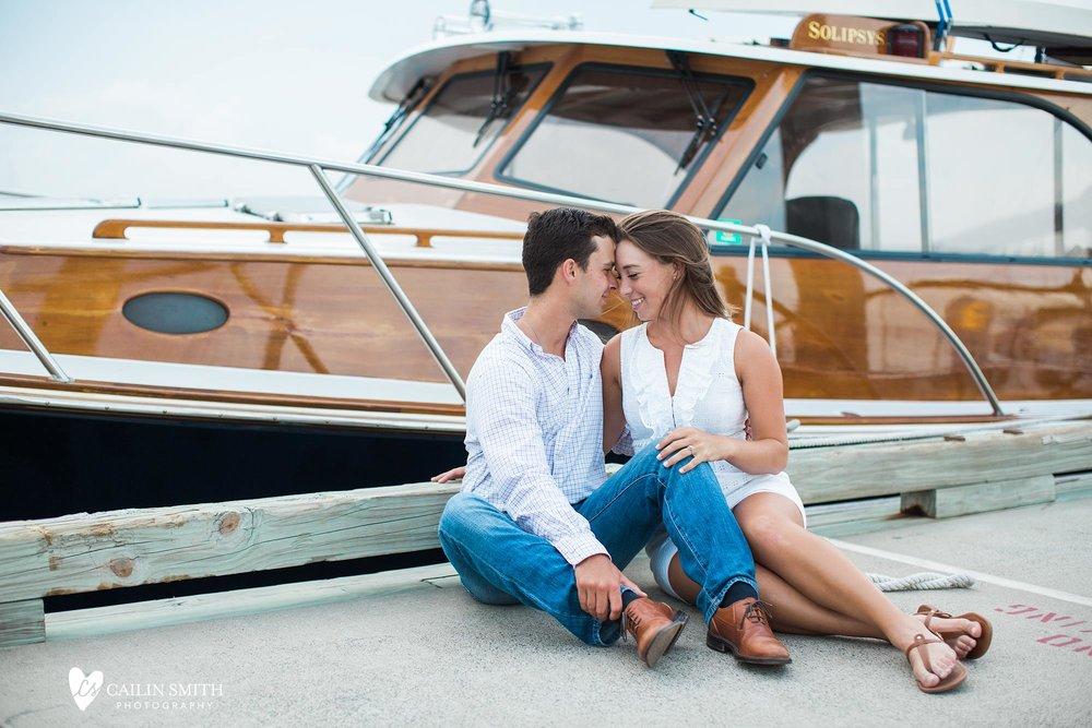 Katie_Patrick_Amelia_Island_Engagement_Photography_020.jpg