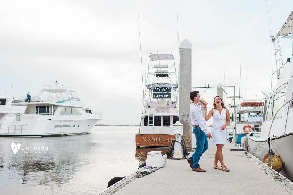 Katie_Patrick_Amelia_Island_Engagement_Photography_021.jpg
