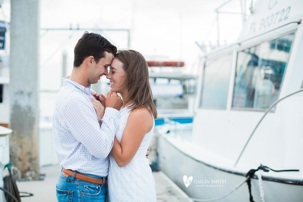 Katie_Patrick_Amelia_Island_Engagement_Photography_024.jpg