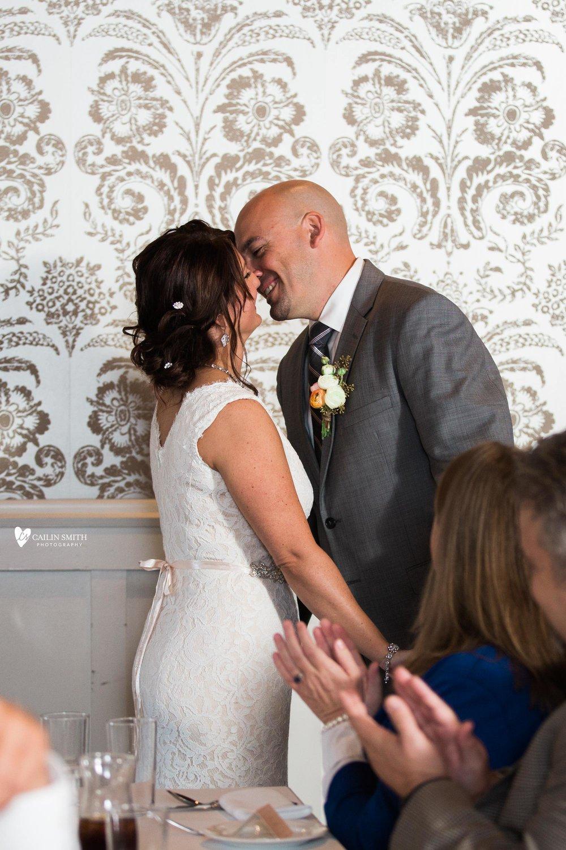 Laura_Bryan_Orsay_Restaurant_Wedding_Blog_055.jpg