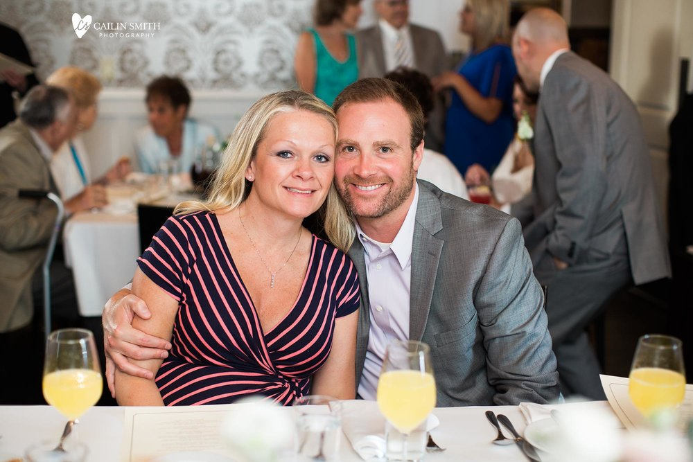 Laura_Bryan_Orsay_Restaurant_Wedding_Blog_059.jpg