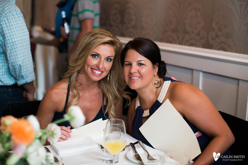 Laura_Bryan_Orsay_Restaurant_Wedding_Blog_061.jpg
