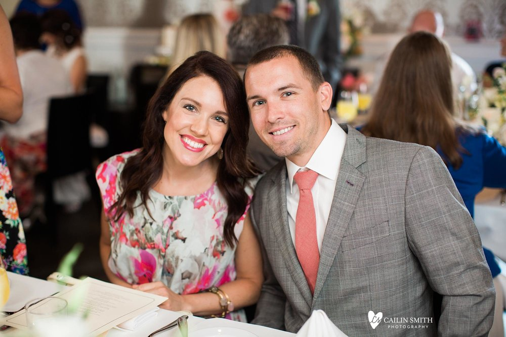 Laura_Bryan_Orsay_Restaurant_Wedding_Blog_060.jpg