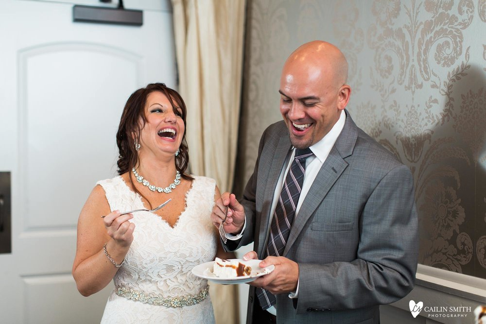 Laura_Bryan_Orsay_Restaurant_Wedding_Blog_065.jpg