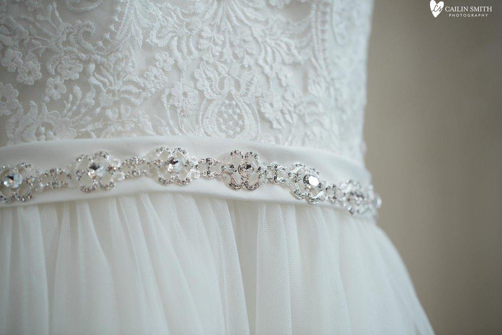 Kristin__Blake_Bowing_Oaks_Plantation_Wedding_Blog_002.jpg