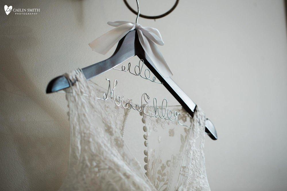 Kristin__Blake_Bowing_Oaks_Plantation_Wedding_Blog_004.jpg
