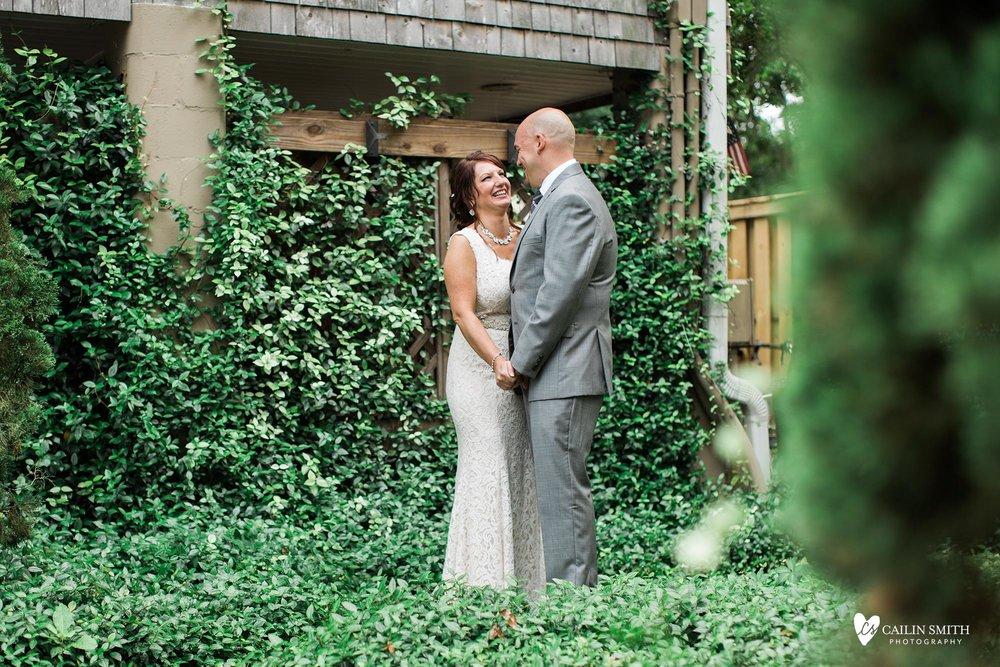 Laura_Bryan_Orsay_Restaurant_Wedding_Blog_068.jpg