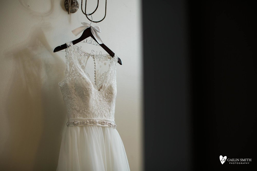 Kristin__Blake_Bowing_Oaks_Plantation_Wedding_Blog_006.jpg